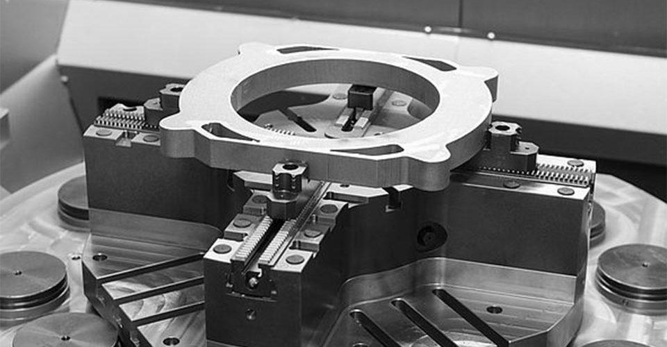 INOFlex Kersten Maschinenbau